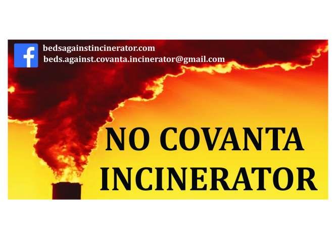 covanta-poster