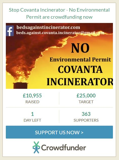 image_for_crowdfunder_on_website