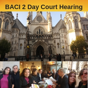2 Day Court Hearing - Featured Image Size